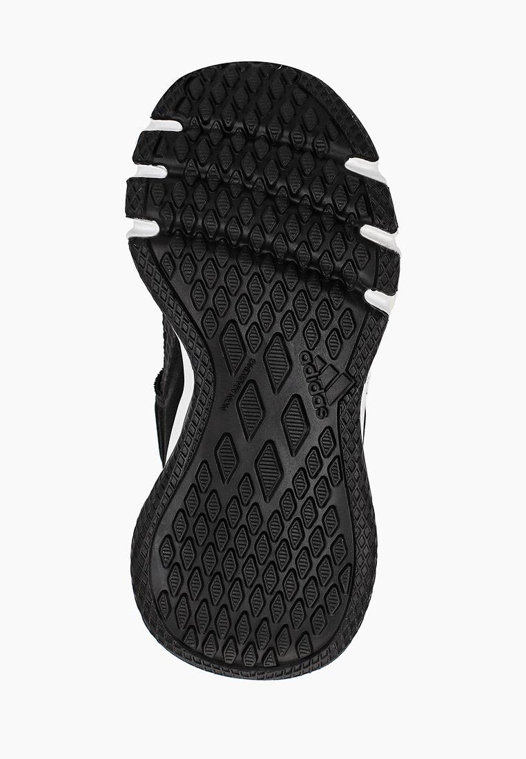 Кроссовки для мальчиков Adidas (Адидас) FY0280: изображение 5