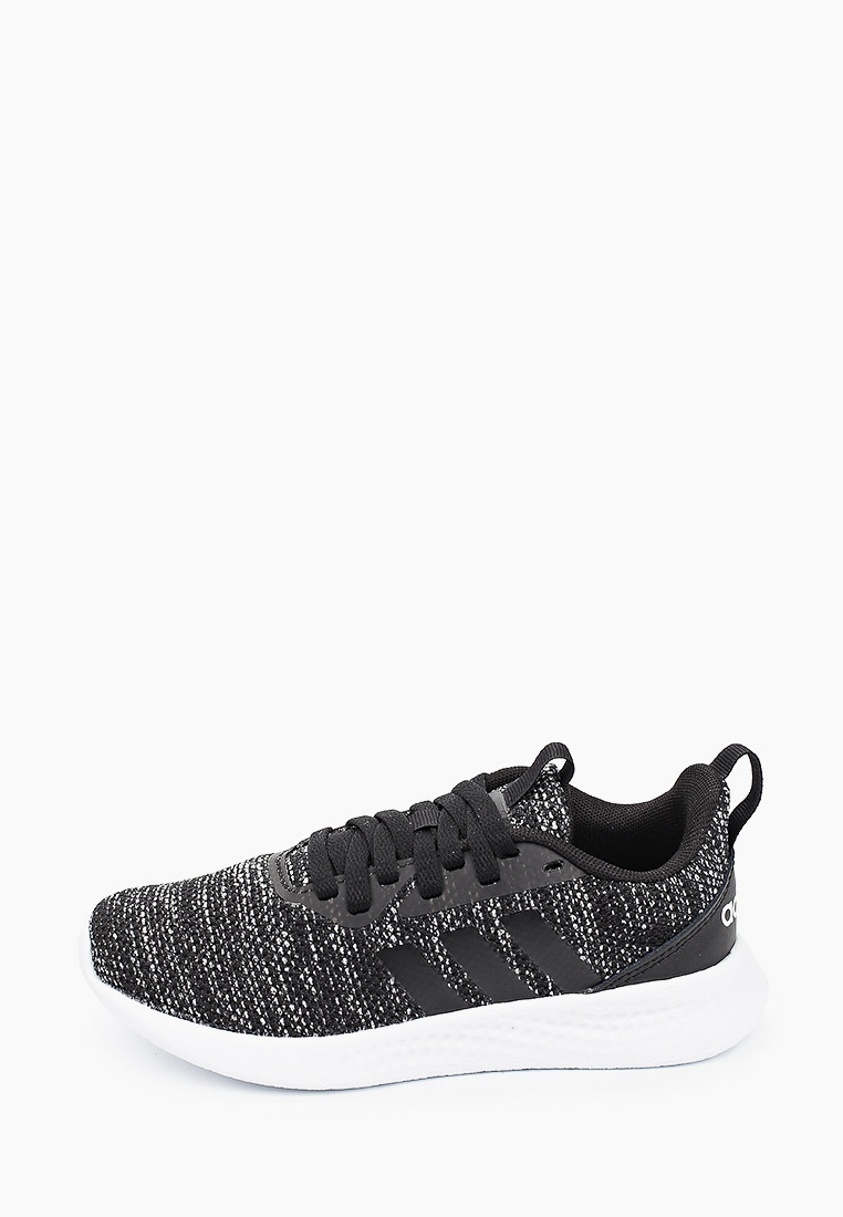 Кроссовки для мальчиков Adidas (Адидас) FY0935: изображение 1