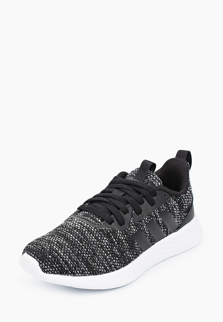 Кроссовки для мальчиков Adidas (Адидас) FY0935: изображение 2