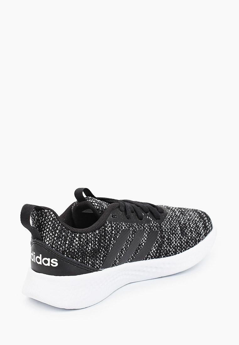 Кроссовки для мальчиков Adidas (Адидас) FY0935: изображение 3