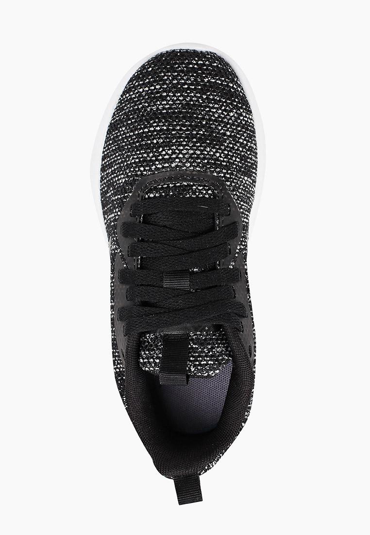Кроссовки для мальчиков Adidas (Адидас) FY0935: изображение 4