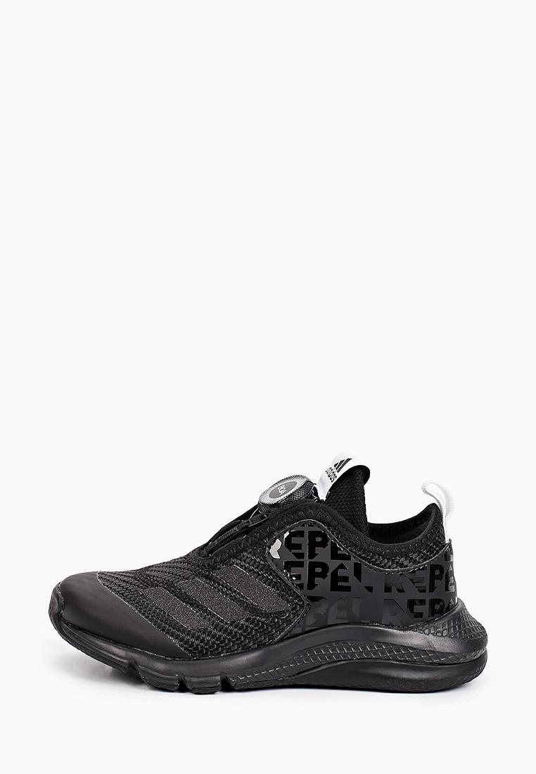 Кроссовки для мальчиков Adidas (Адидас) FY1241