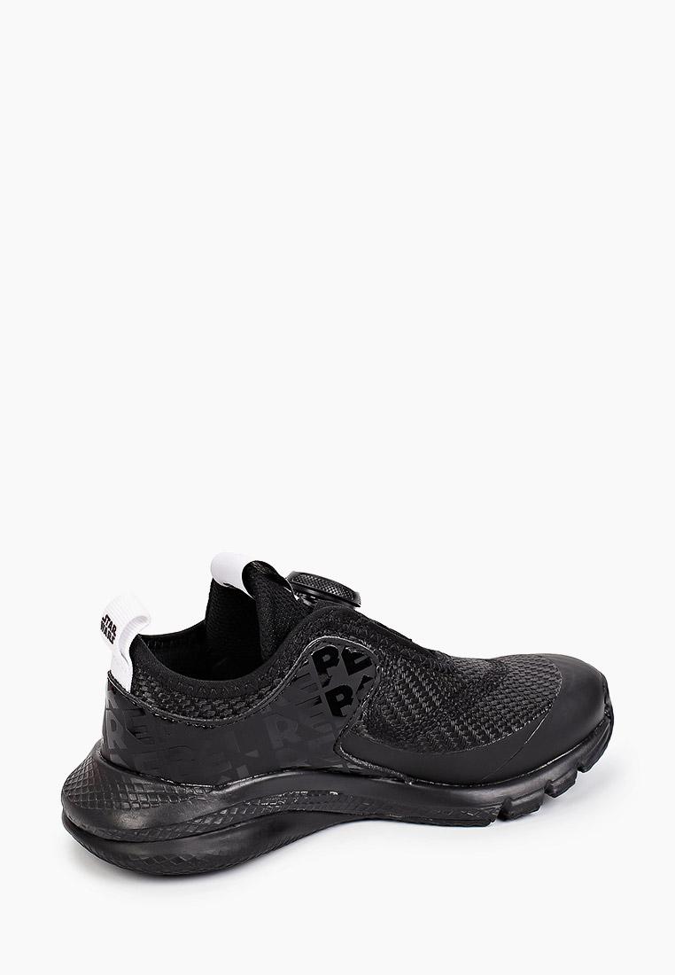 Кроссовки для мальчиков Adidas (Адидас) FY1241: изображение 3