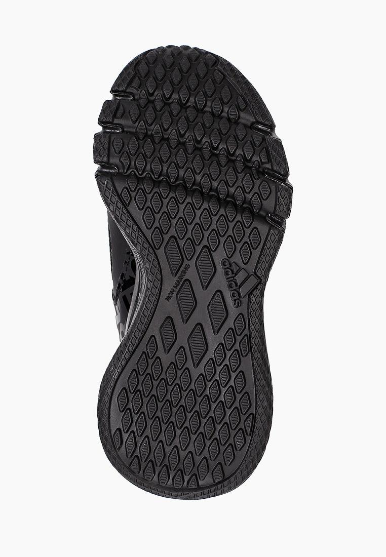 Кроссовки для мальчиков Adidas (Адидас) FY1241: изображение 5