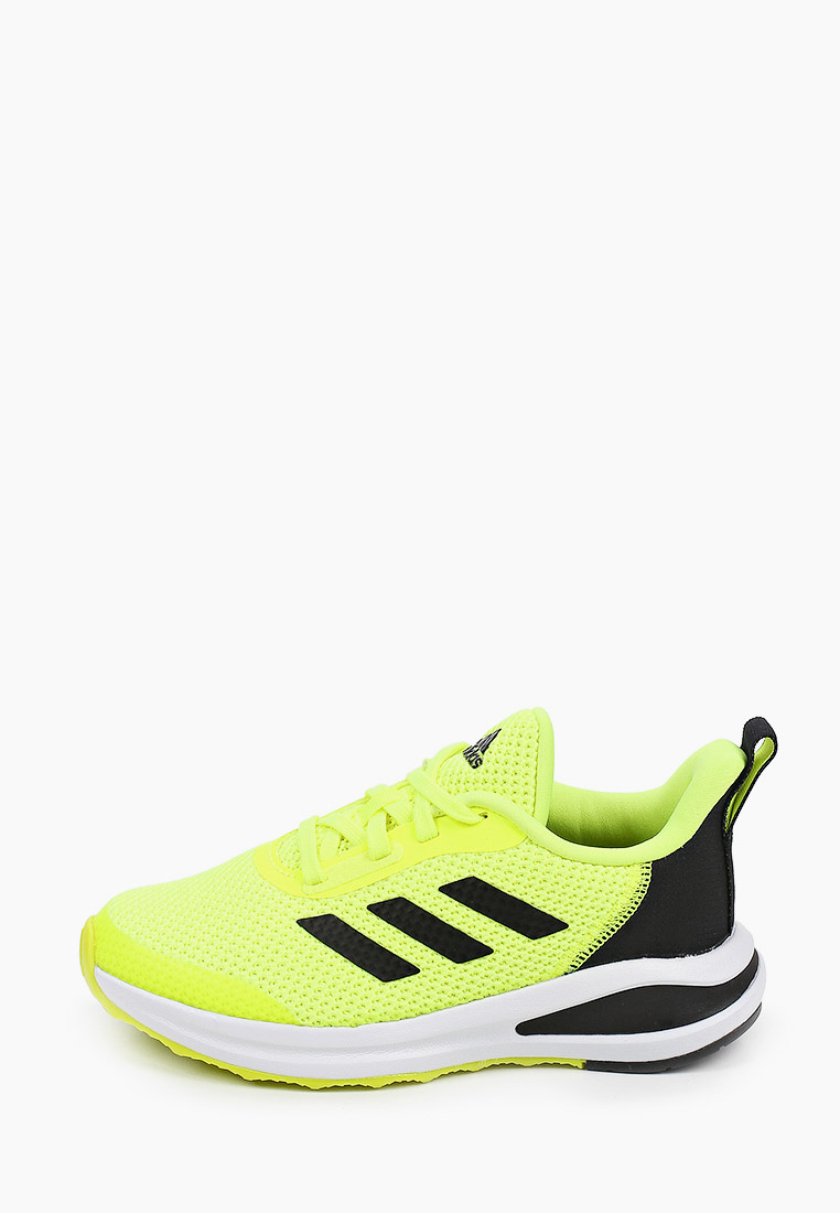 Кроссовки для мальчиков Adidas (Адидас) FY1334: изображение 1