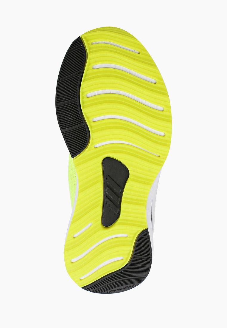 Кроссовки для мальчиков Adidas (Адидас) FY1334: изображение 5