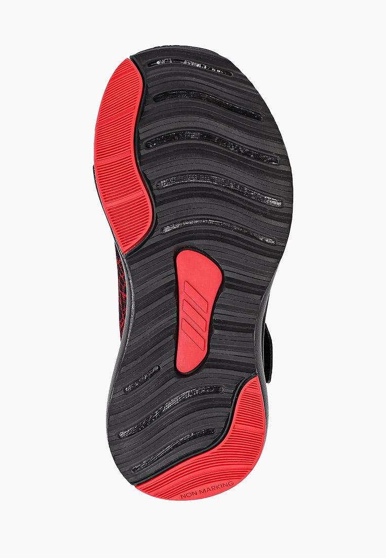 Кроссовки для мальчиков Adidas (Адидас) FY1382: изображение 5