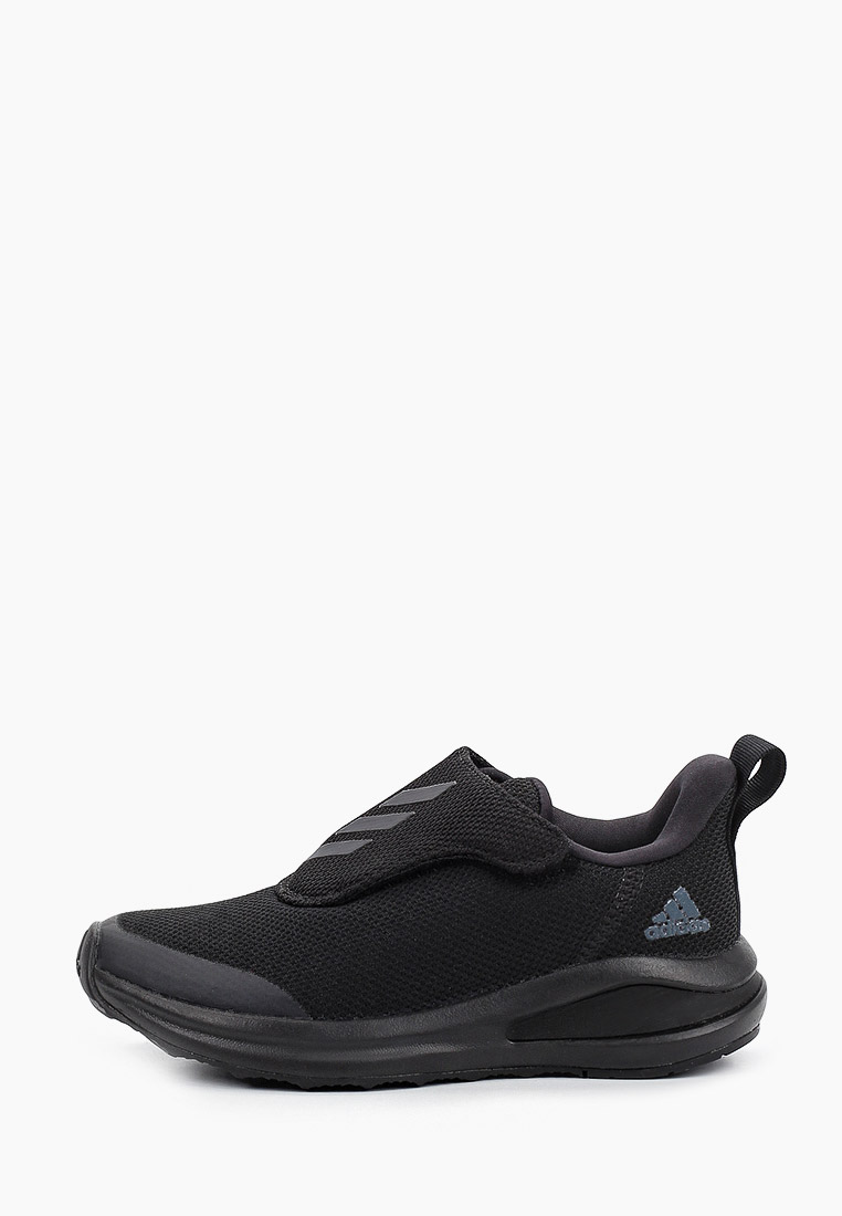 Кроссовки для мальчиков Adidas (Адидас) FY1553