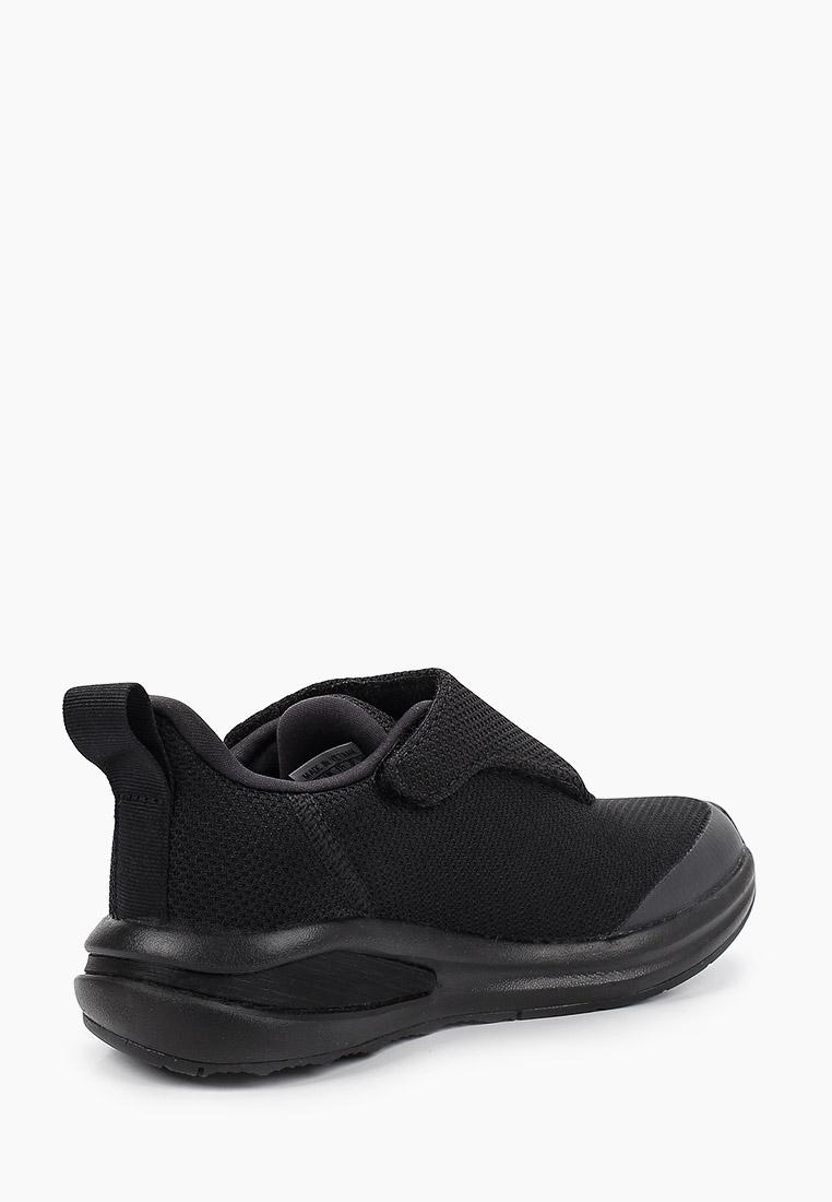 Кроссовки для мальчиков Adidas (Адидас) FY1553: изображение 3
