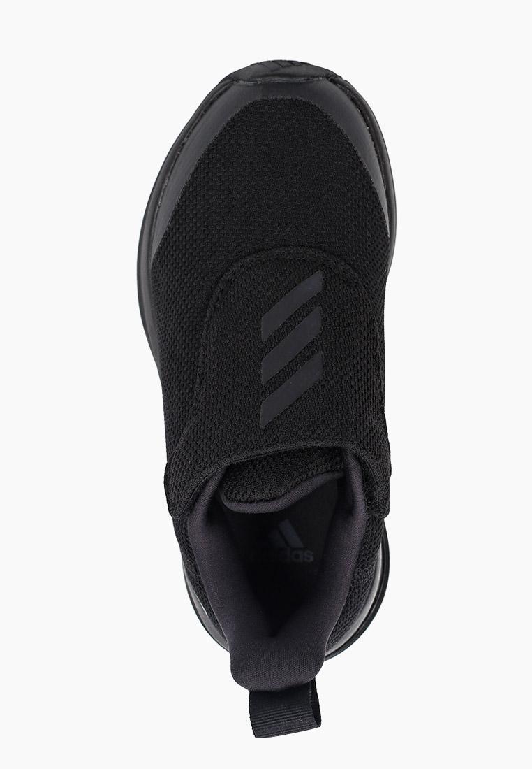 Кроссовки для мальчиков Adidas (Адидас) FY1553: изображение 4