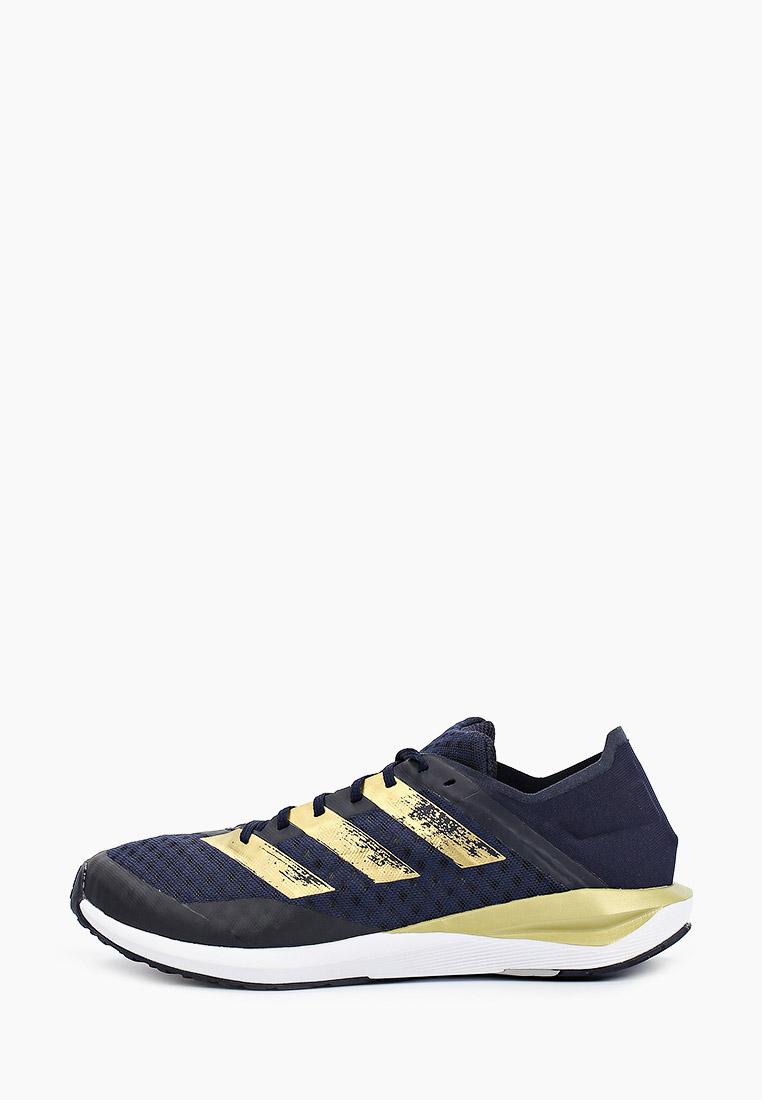 Кроссовки для мальчиков Adidas (Адидас) FY1619: изображение 1