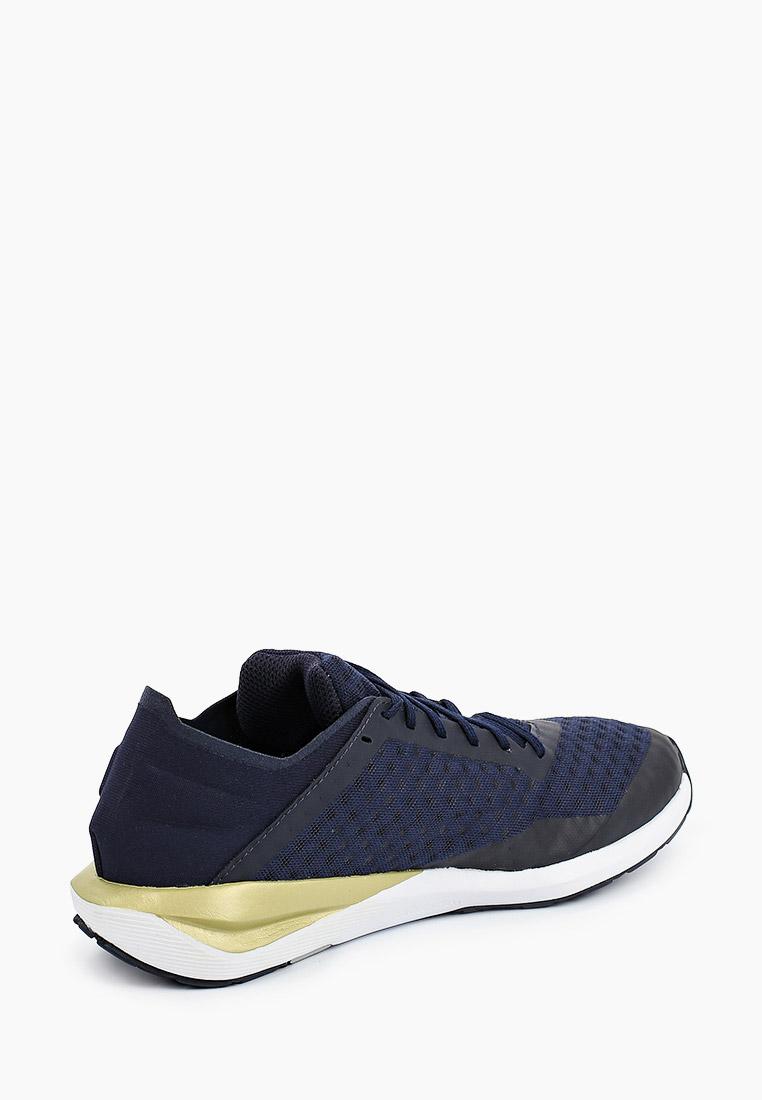 Кроссовки для мальчиков Adidas (Адидас) FY1619: изображение 3