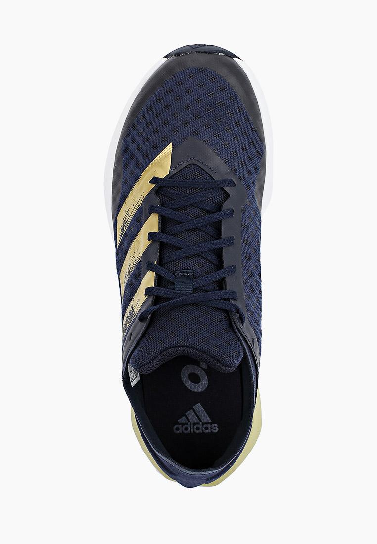 Кроссовки для мальчиков Adidas (Адидас) FY1619: изображение 4