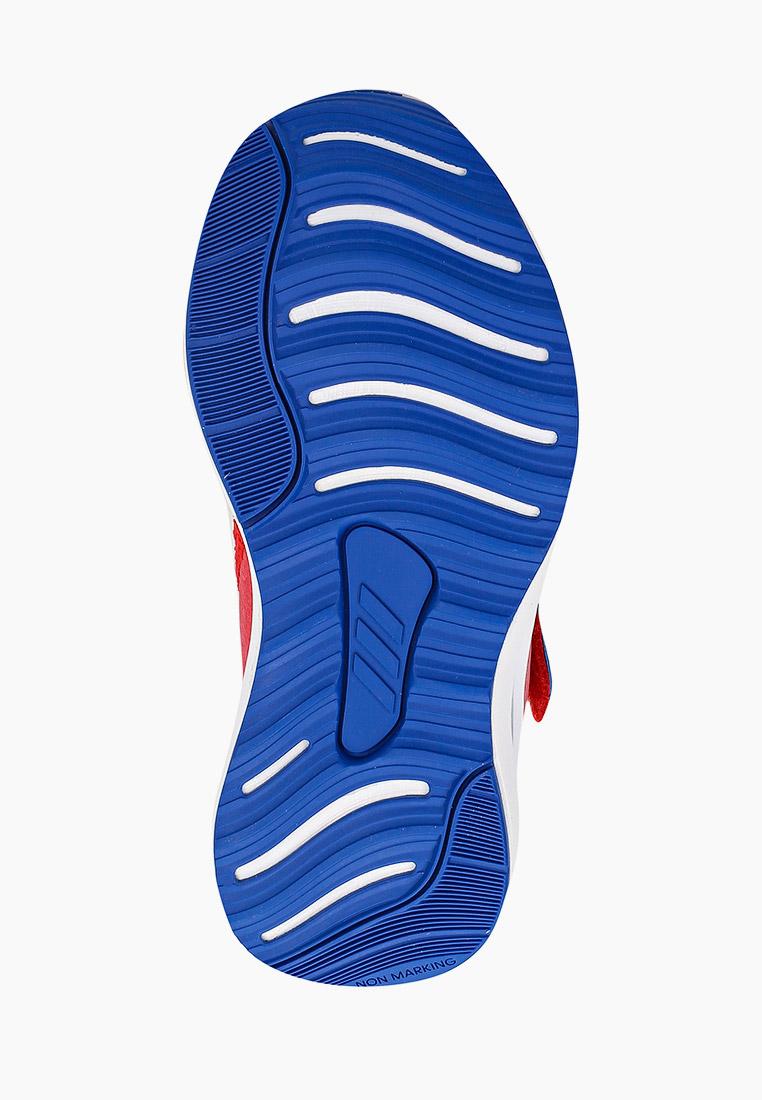Кроссовки для мальчиков Adidas (Адидас) FY1647: изображение 5