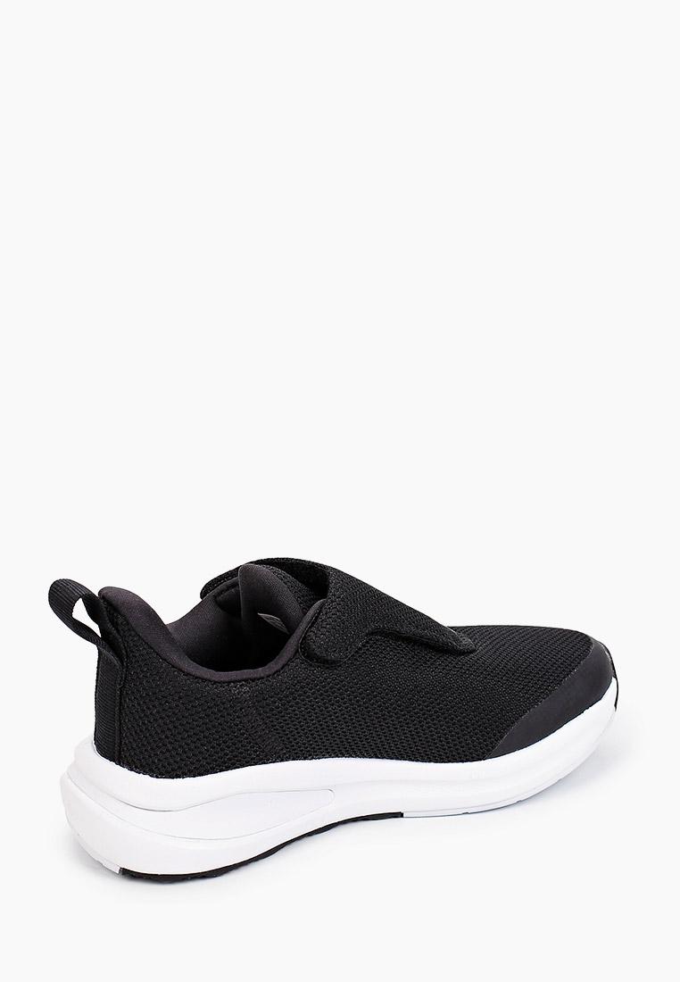 Кроссовки для мальчиков Adidas (Адидас) FY3058: изображение 3