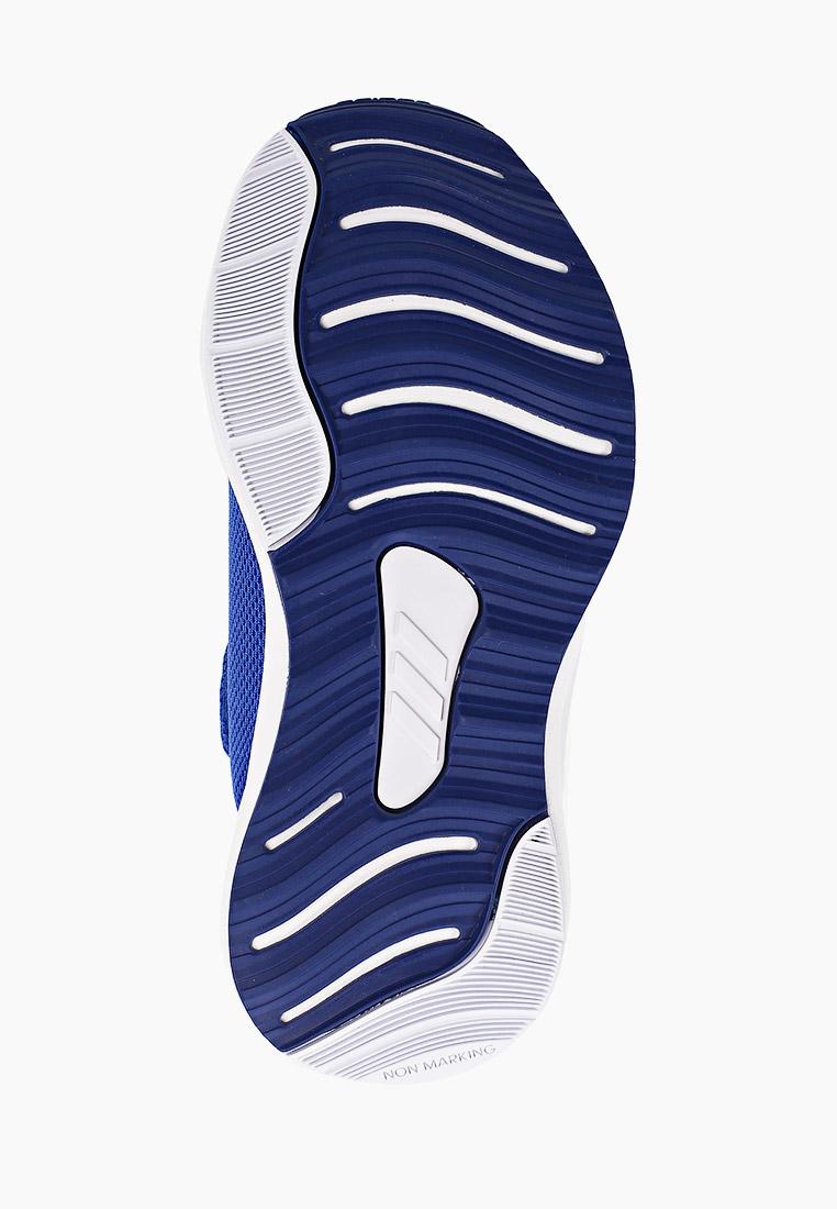 Кроссовки для мальчиков Adidas (Адидас) FY3059: изображение 5