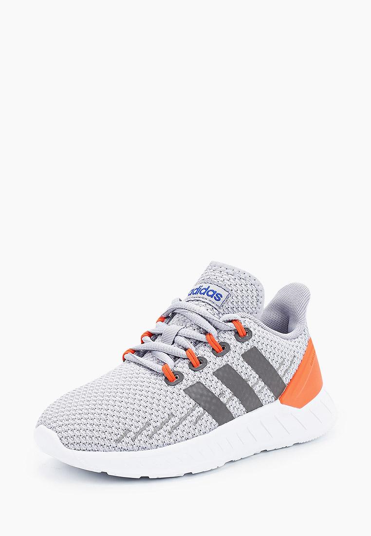 Кроссовки для мальчиков Adidas (Адидас) FY5894: изображение 2