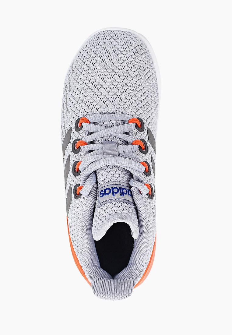 Кроссовки для мальчиков Adidas (Адидас) FY5894: изображение 4