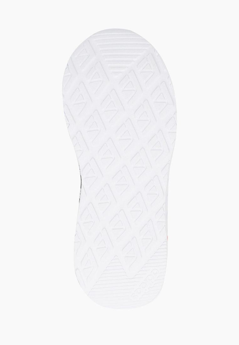 Кроссовки для мальчиков Adidas (Адидас) FY5894: изображение 5