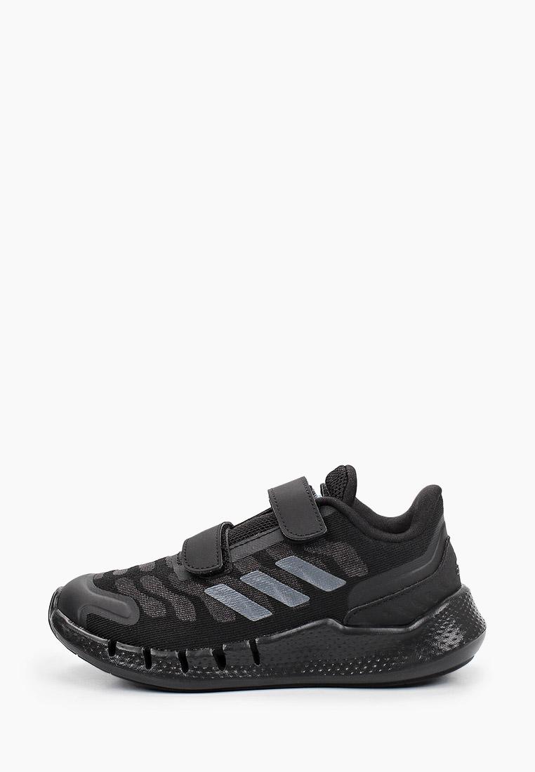 Кроссовки для мальчиков Adidas (Адидас) FY6001