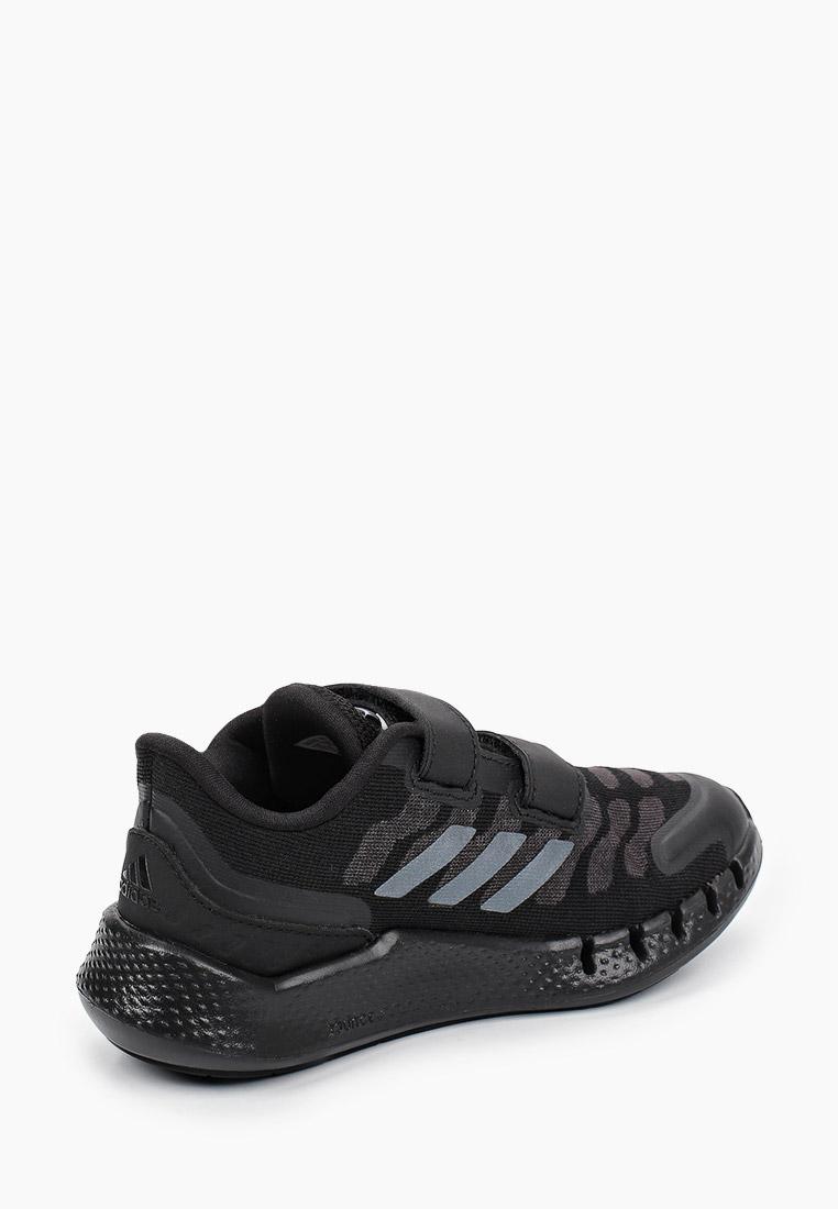 Кроссовки для мальчиков Adidas (Адидас) FY6001: изображение 3