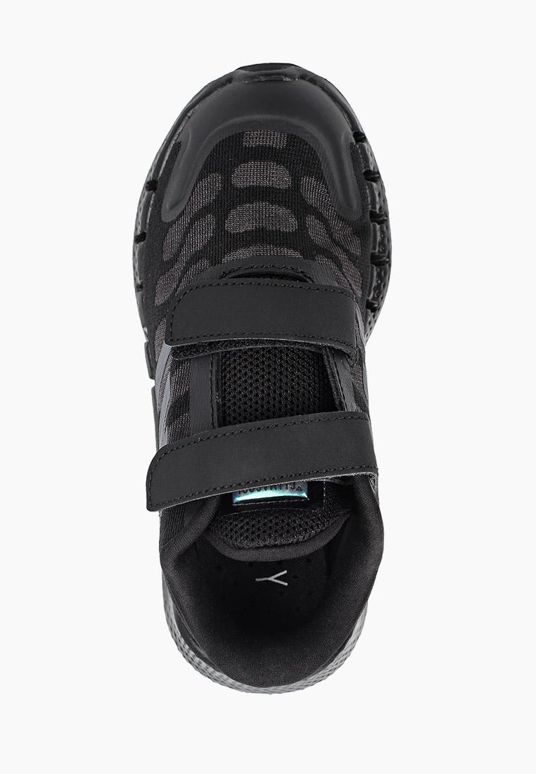 Кроссовки для мальчиков Adidas (Адидас) FY6001: изображение 4
