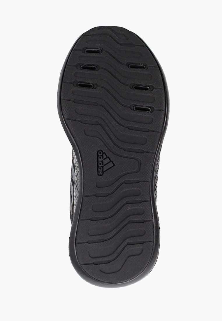 Кроссовки для мальчиков Adidas (Адидас) FY6001: изображение 5