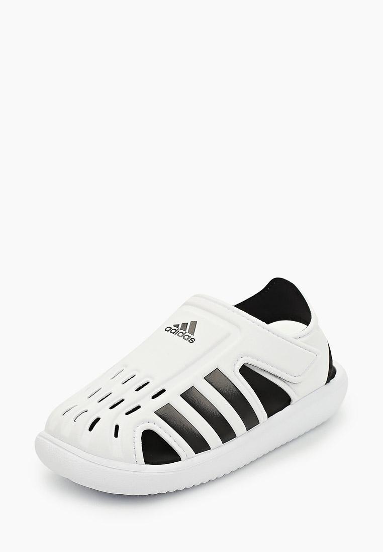 Сандалии Adidas (Адидас) FY6044: изображение 2