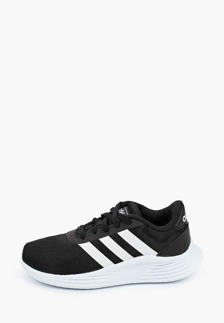 Кроссовки для мальчиков Adidas (Адидас) FY7248