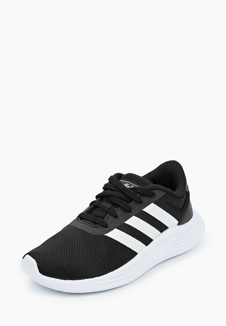 Кроссовки для мальчиков Adidas (Адидас) FY7248: изображение 2