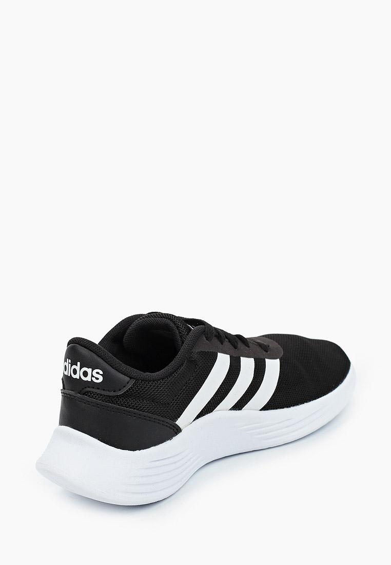Кроссовки для мальчиков Adidas (Адидас) FY7248: изображение 3