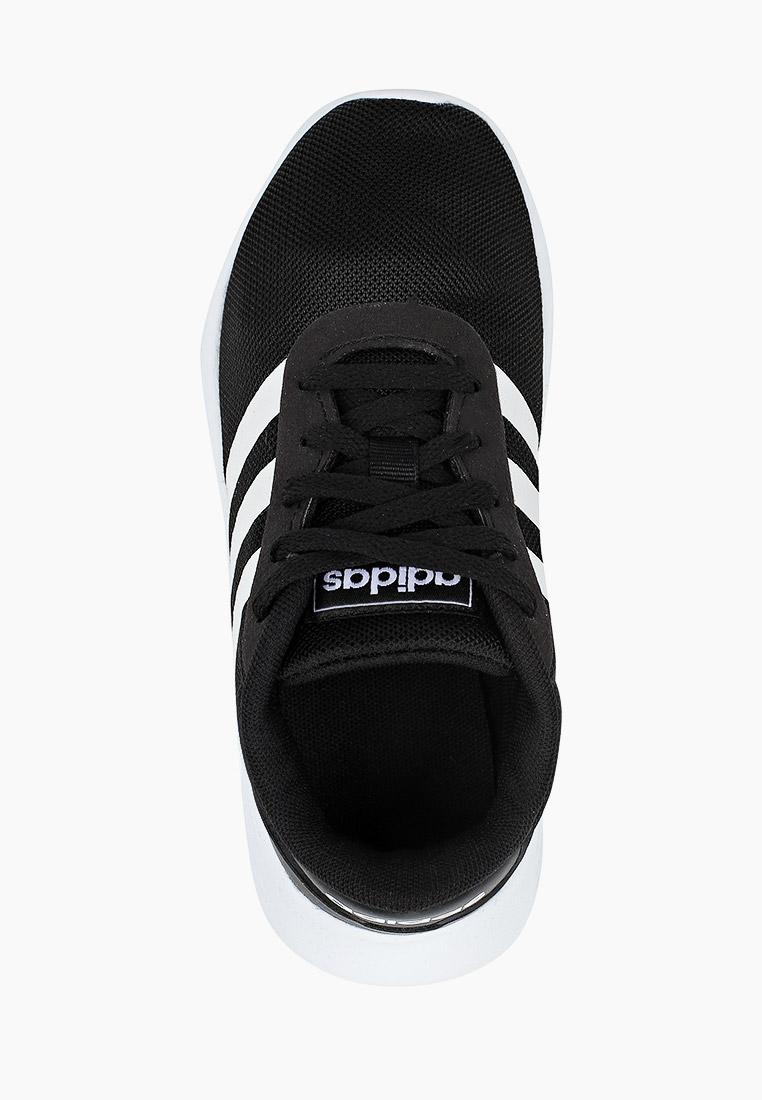 Кроссовки для мальчиков Adidas (Адидас) FY7248: изображение 4