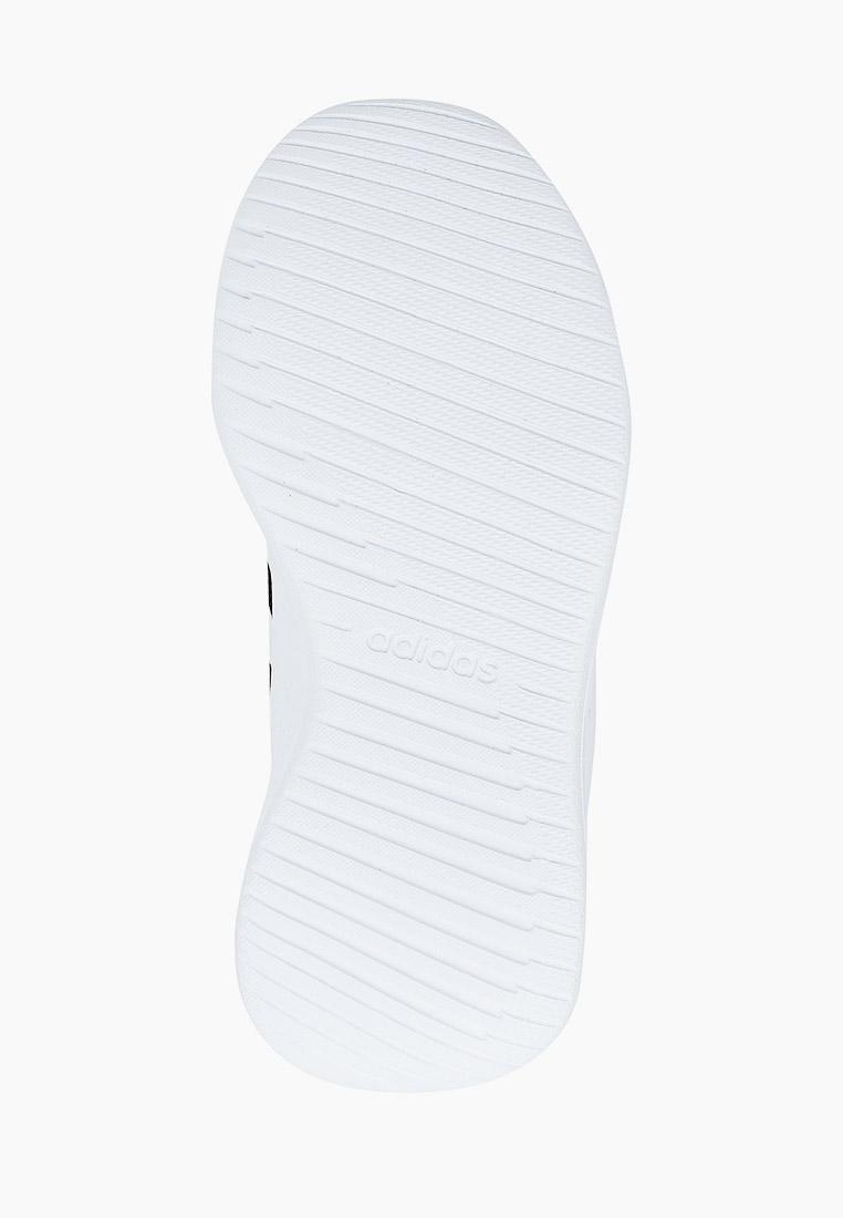 Кроссовки для мальчиков Adidas (Адидас) FY7248: изображение 5