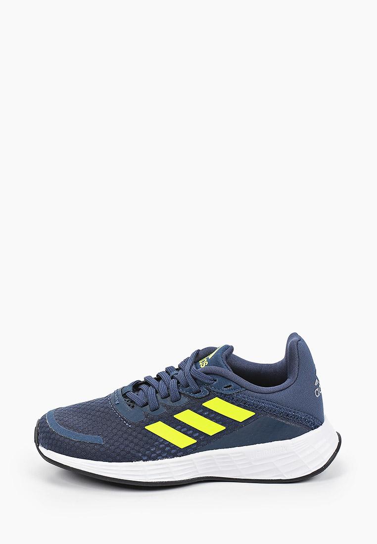Кроссовки для мальчиков Adidas (Адидас) FY7310