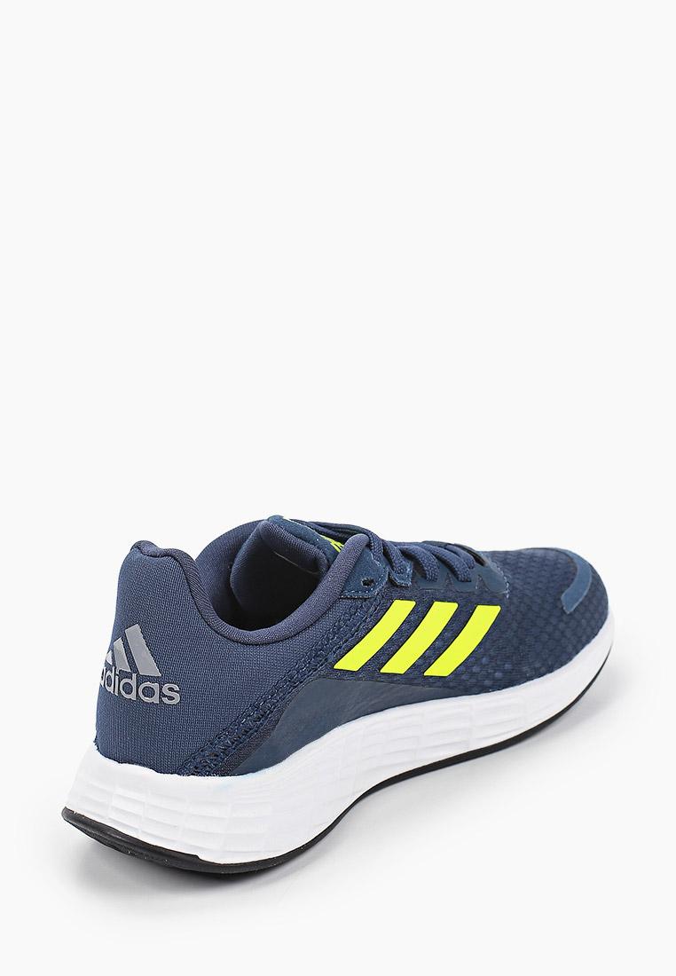 Кроссовки для мальчиков Adidas (Адидас) FY7310: изображение 3