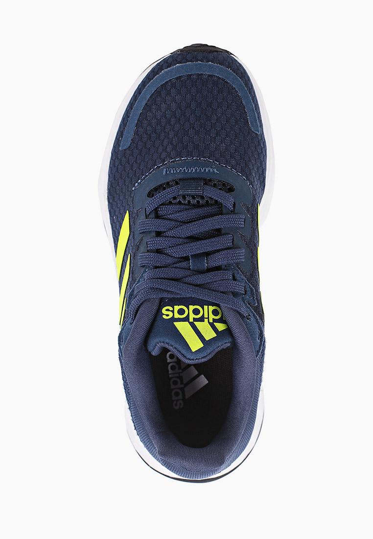 Кроссовки для мальчиков Adidas (Адидас) FY7310: изображение 4