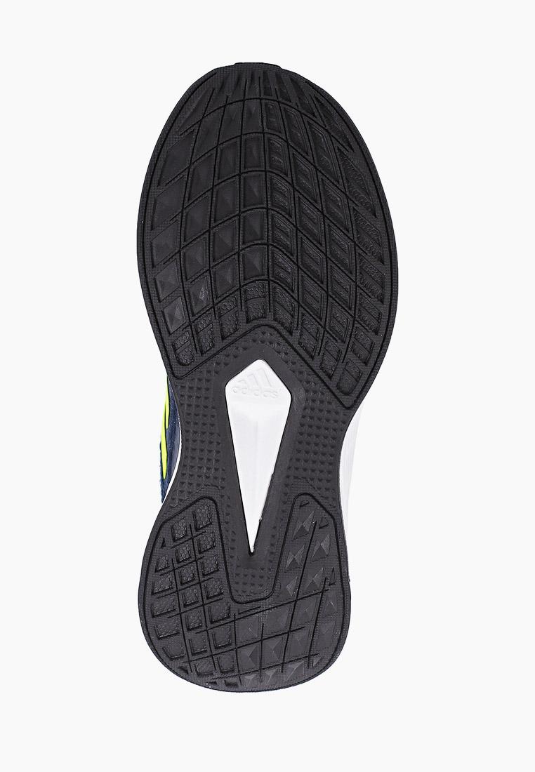 Кроссовки для мальчиков Adidas (Адидас) FY7310: изображение 5