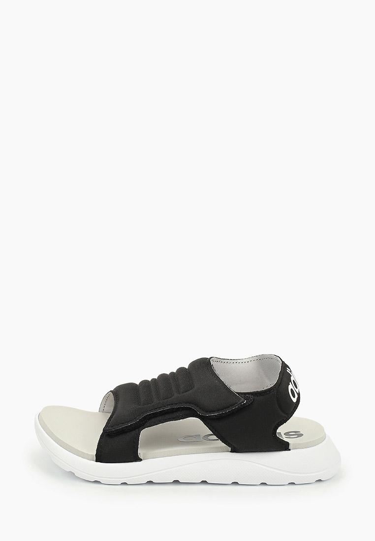 Сандалии Adidas (Адидас) FY8856