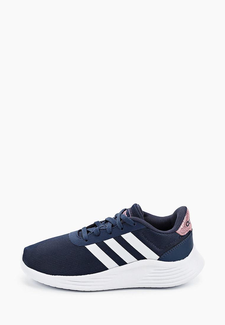 Кроссовки для мальчиков Adidas (Адидас) FY8882