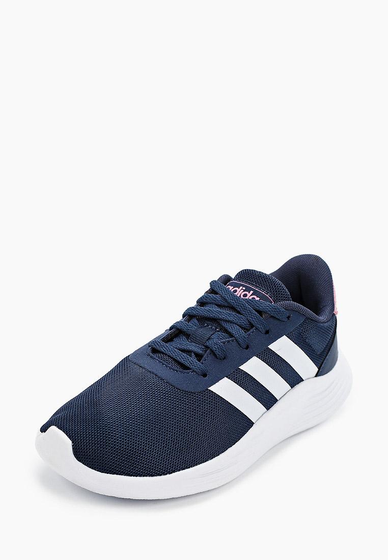 Кроссовки для мальчиков Adidas (Адидас) FY8882: изображение 2