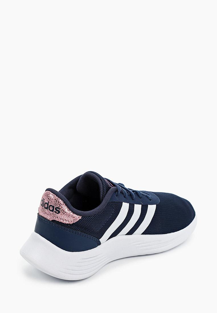 Кроссовки для мальчиков Adidas (Адидас) FY8882: изображение 3