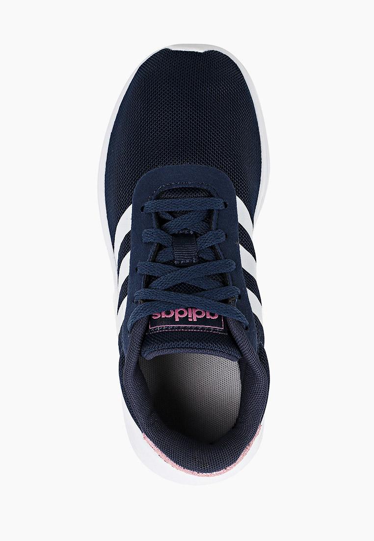 Кроссовки для мальчиков Adidas (Адидас) FY8882: изображение 4