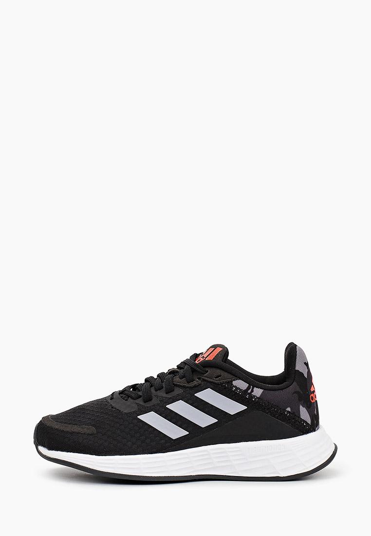 Кроссовки для мальчиков Adidas (Адидас) FY8893