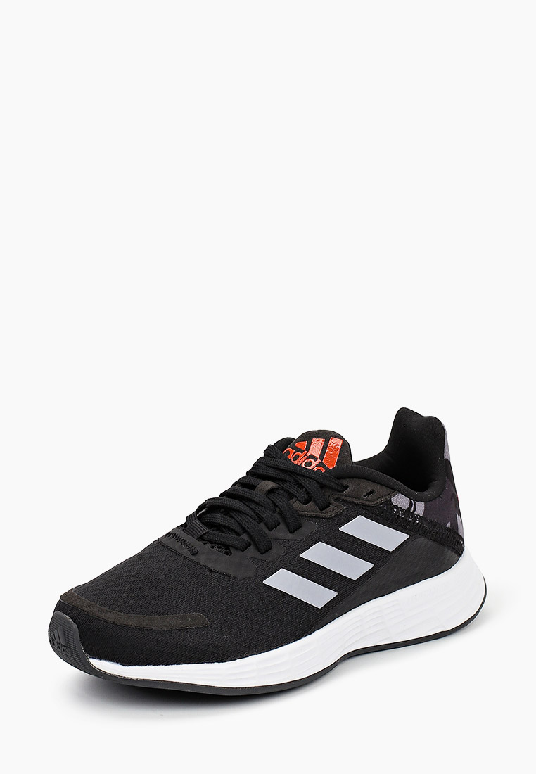 Кроссовки для мальчиков Adidas (Адидас) FY8893: изображение 2