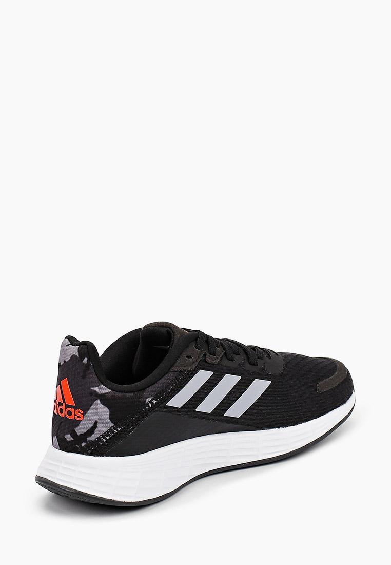 Кроссовки для мальчиков Adidas (Адидас) FY8893: изображение 3