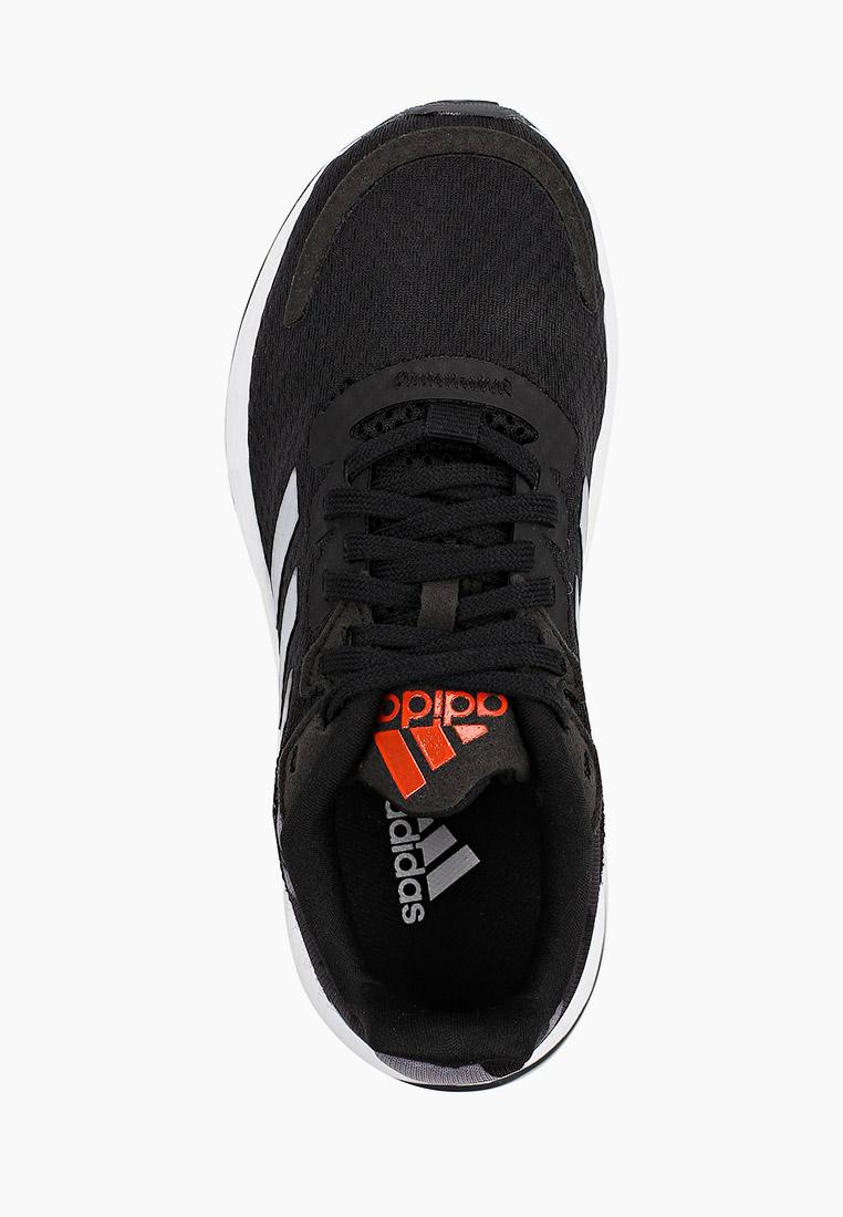 Кроссовки для мальчиков Adidas (Адидас) FY8893: изображение 4