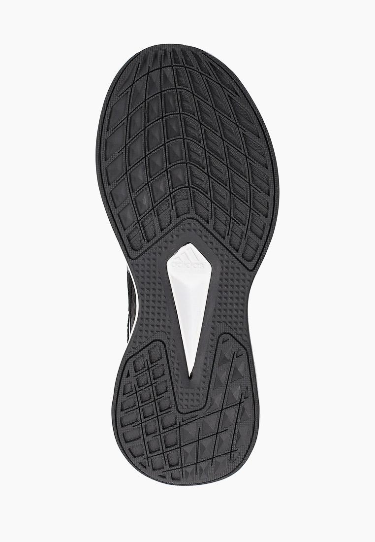 Кроссовки для мальчиков Adidas (Адидас) FY8893: изображение 5
