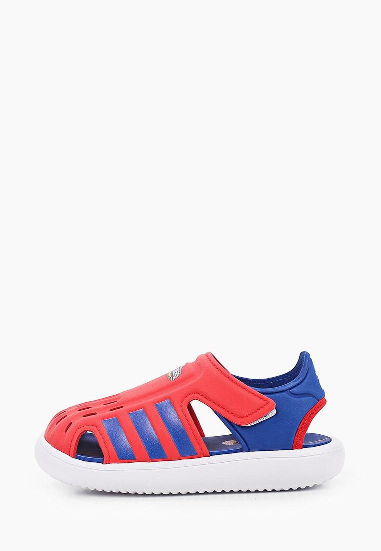 Сандалии Adidas (Адидас) FY8960