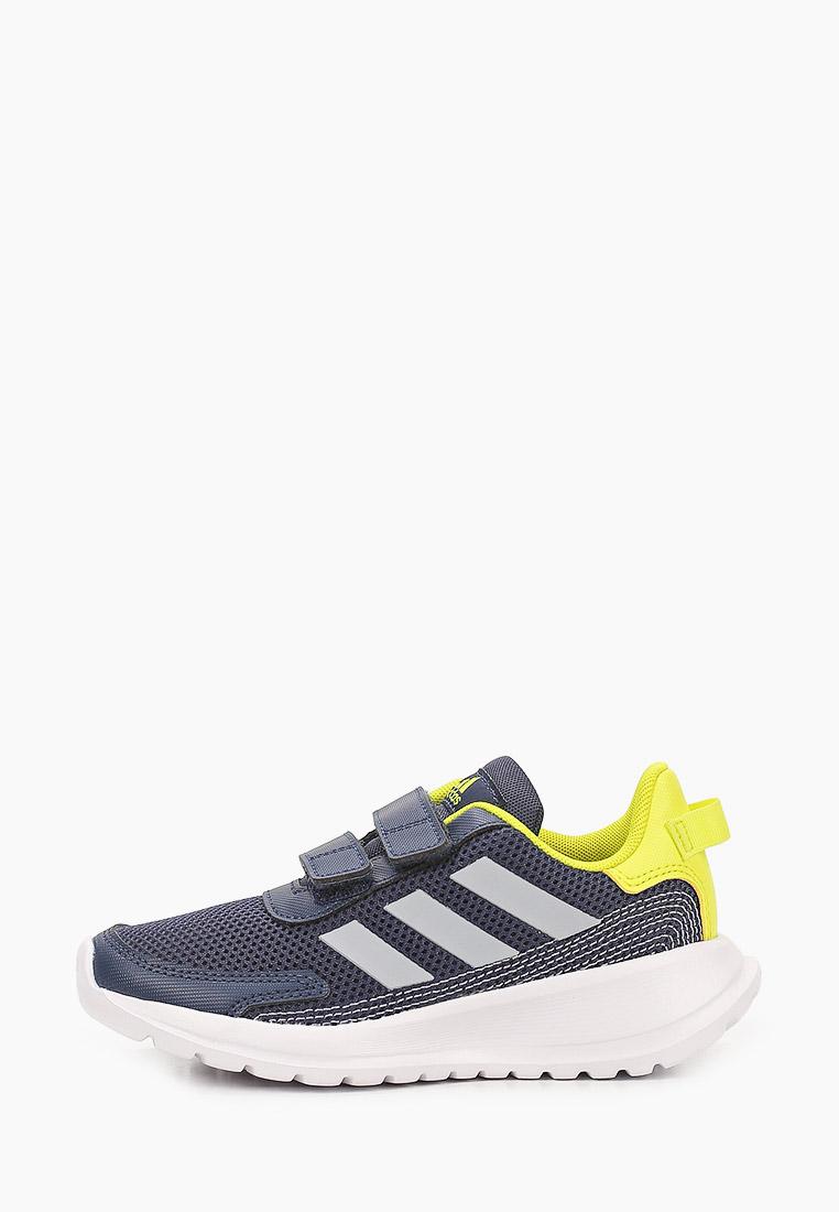Кроссовки для мальчиков Adidas (Адидас) FY9196