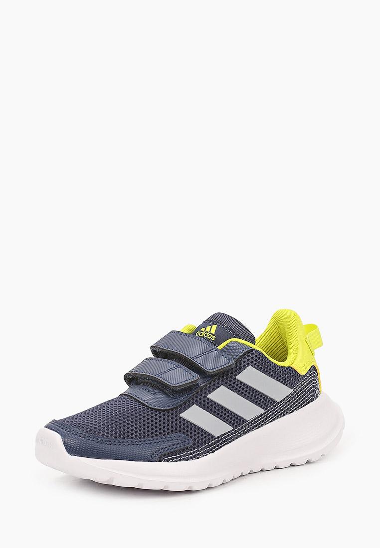Adidas (Адидас) FY9196: изображение 2